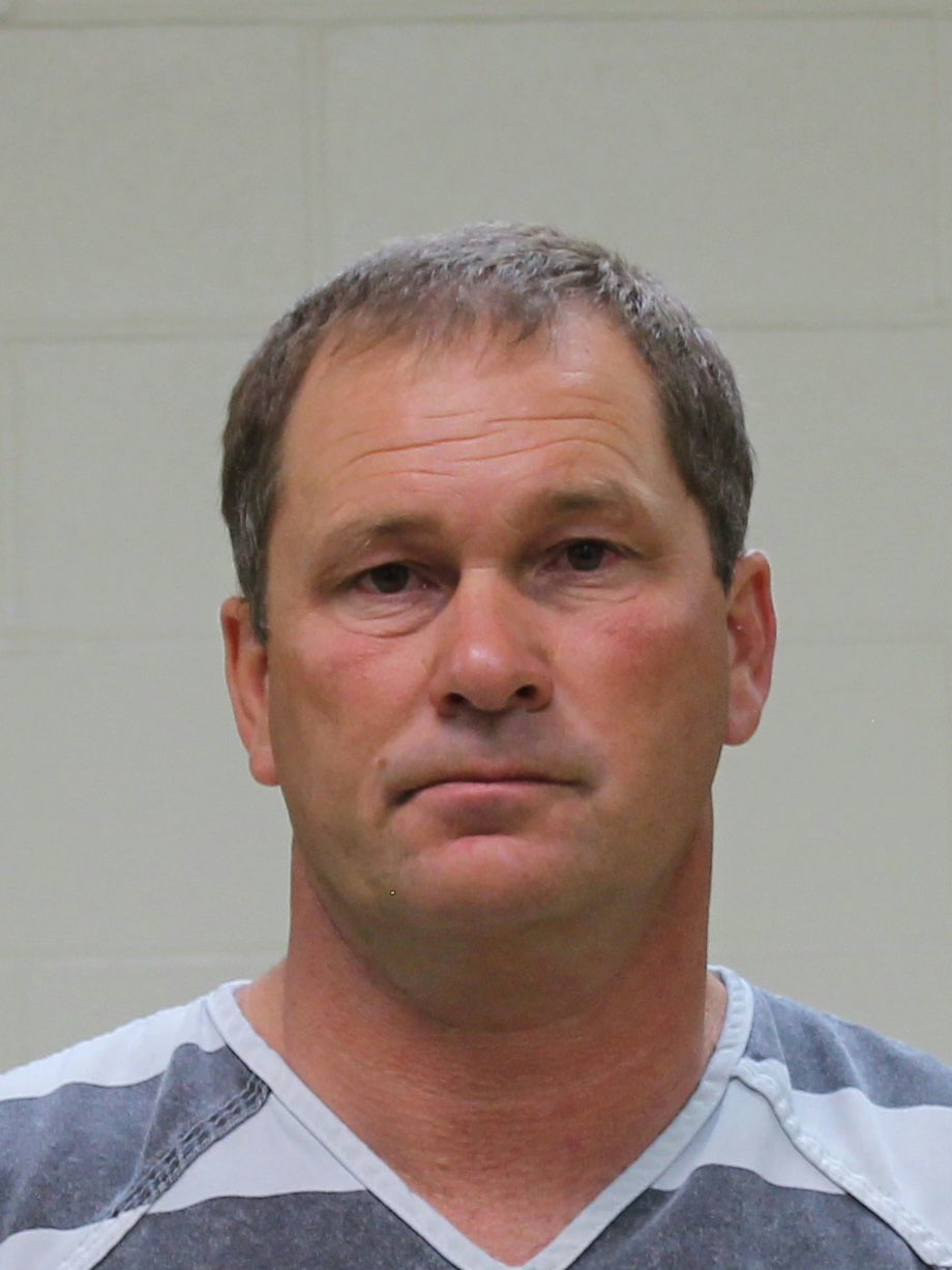 9 arrested for prostitution   Waverly Newspapers