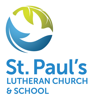 St. Paul's Lutheran Church & School