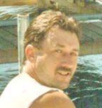 Jeffrey Joseph Straw
