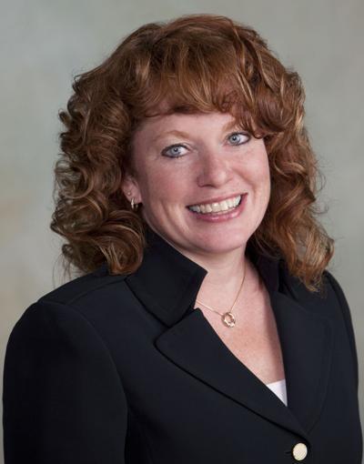 Paula Giese