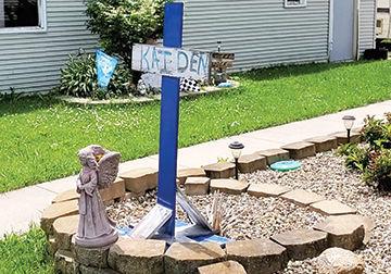 200629_ol_news_brk_estling_ride-garden