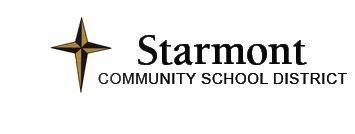 Starmont CSD