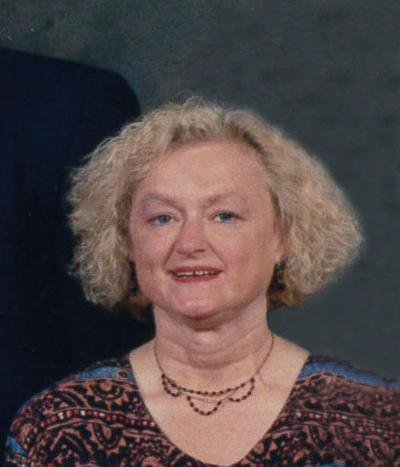Diana Findley