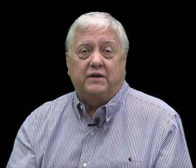 Steve Palmquist