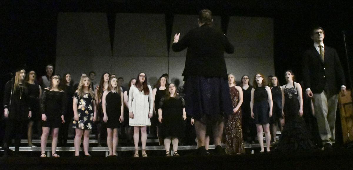 A choirgroup;;;.jpg