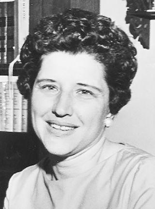 Marilyn Gallo