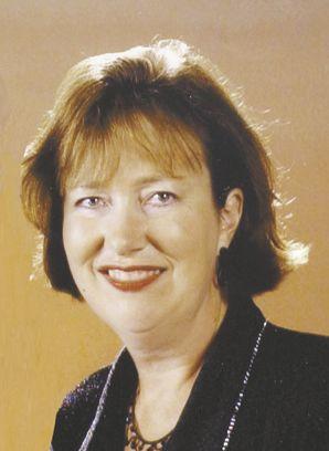 Deb Schroeder