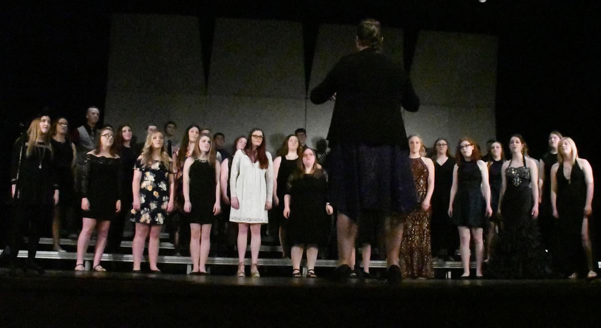 A choir group.jpg