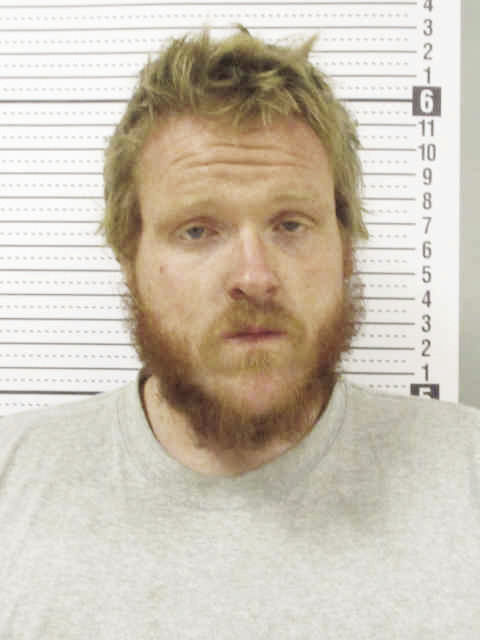 Fayette County Sheriff's Office arrests two on separate sexual assault charges