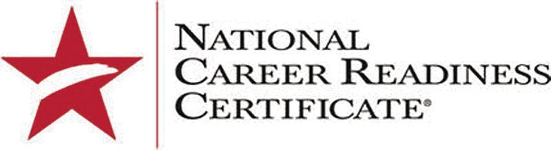 ICSD Seniors Achieve High NCRC Scores | Independence Bulletin ...