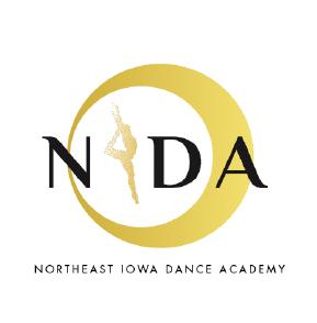 NIDA classes 011621