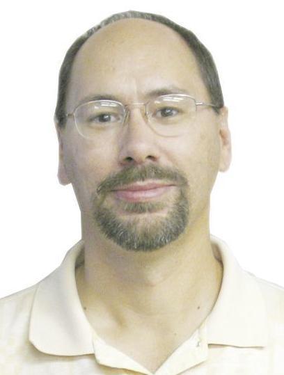 Tim Kangas