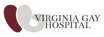 Virginia-Gay-Hospital-Logo