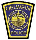 Oelwein Police Log