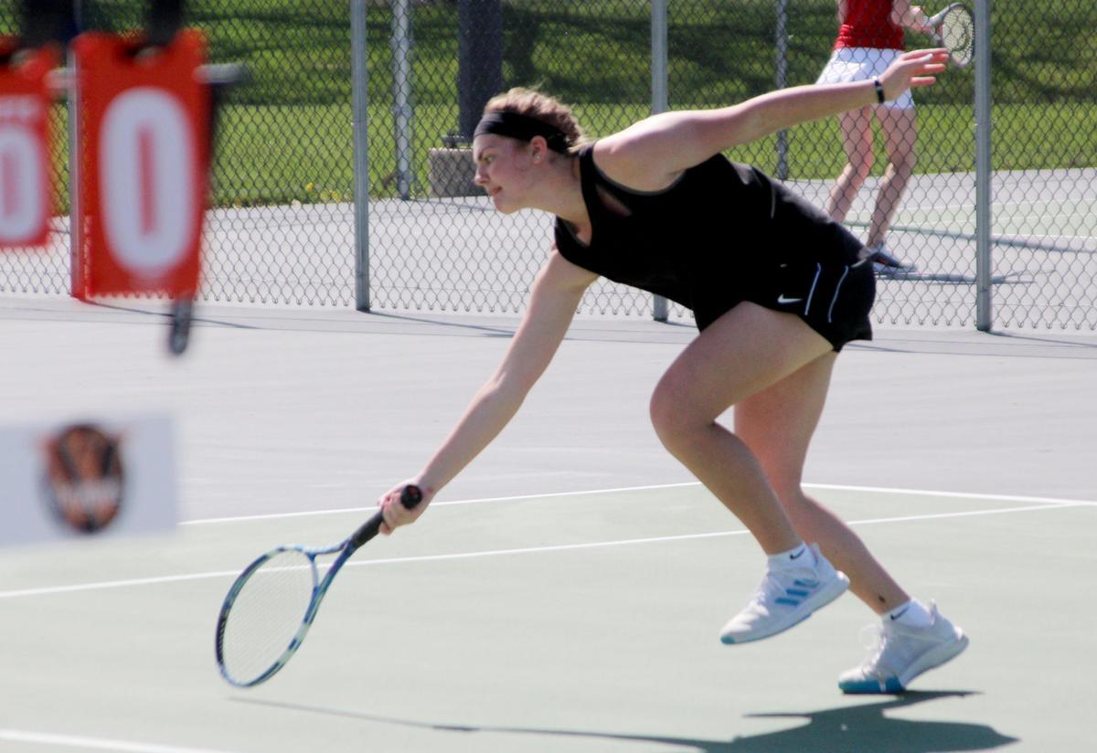 Ellie Neuendorf