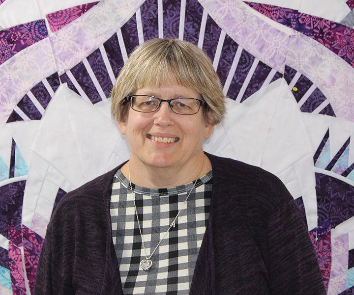 Deb Reuter