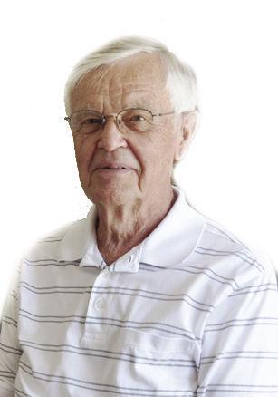 Edgar Zelle