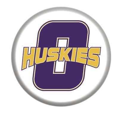 Oelwein Schools logo