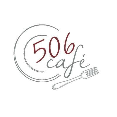 506 Café
