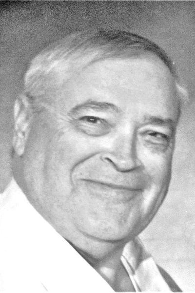Roger W. Greathouse