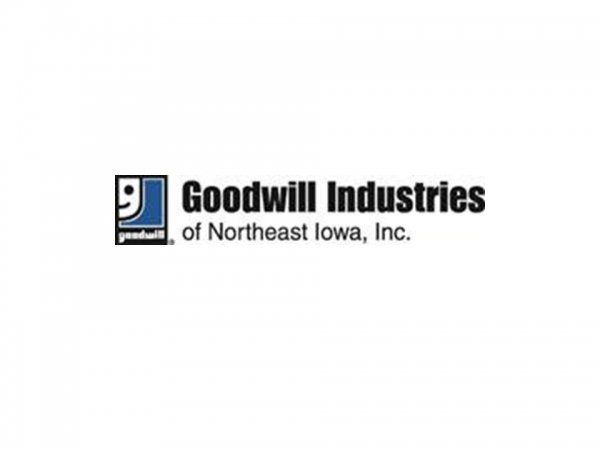Goodwill - Image 1