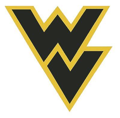 Wapsie Valley Warriors logo (copy) (copy)