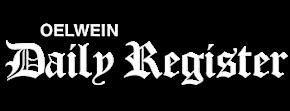 Community Newspaper Group  - Breaking Oelwein Daily Register