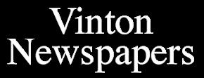 Community Newspaper Group  - Headlines Vinton Newspapers