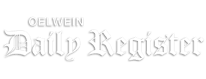 Community Newspaper Group  - Oelwin