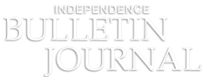 Community Newspaper Group  - Headlines Independence Bulletin Journal