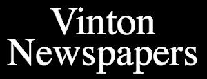 Community Newspaper Group  - Vinton
