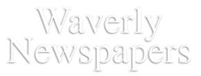 Community Newspaper Group  - Videos Waverly Newspapers