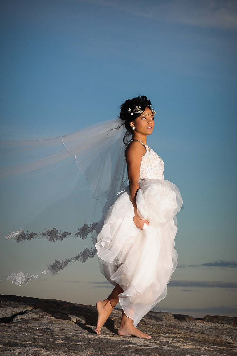 View More: http://5diamondphotography.pass.us/ctbridemag-mbh
