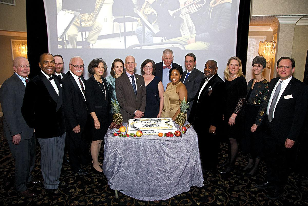 Past and Present Members from NHSO Board of Directors.JPG
