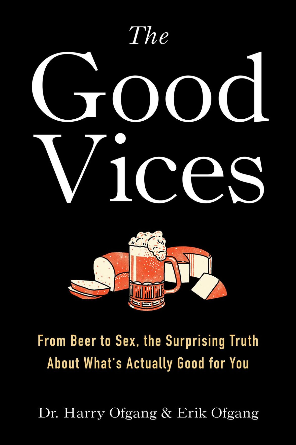 Cover_The Good Vices.jpg