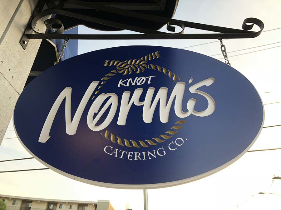 Norms6.jpg