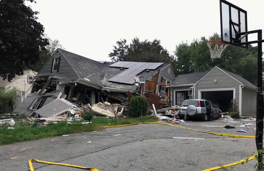 connecticut officials await answers on massachusetts gas explosions rh connecticutmag com