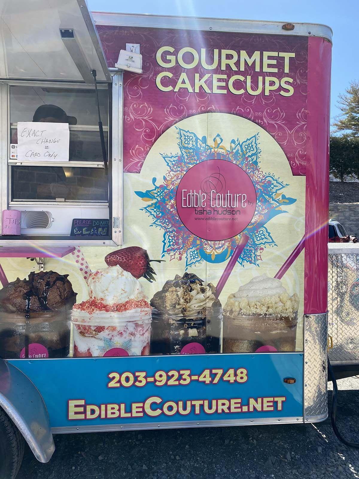 edible couture truck.jpg