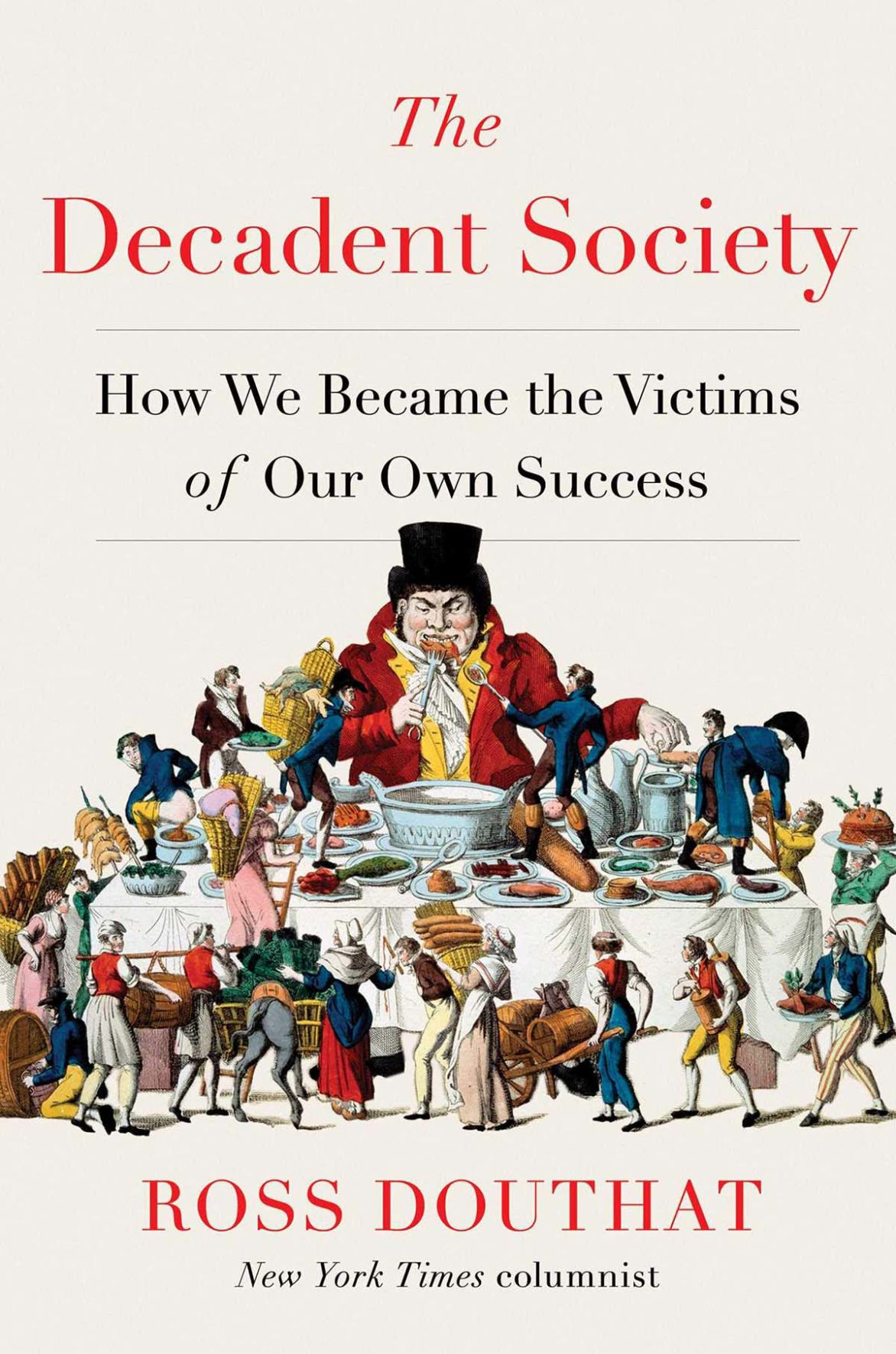 The Decadent Sociey book cover.jpg