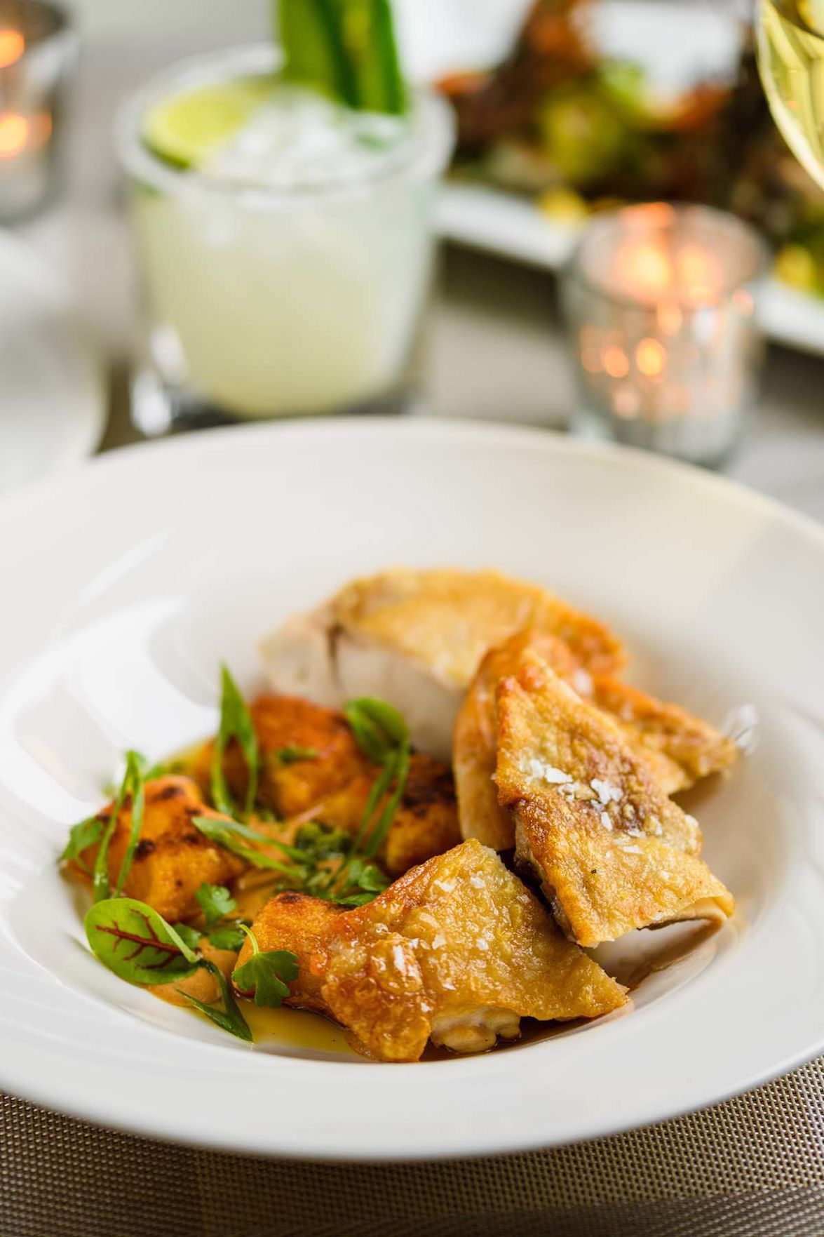 Carlsons Landing Chicken Deboned breast and thigh Roasted chili and cocoa sauce Sweet potato gnocchi Gremolata (2)_1.jpg