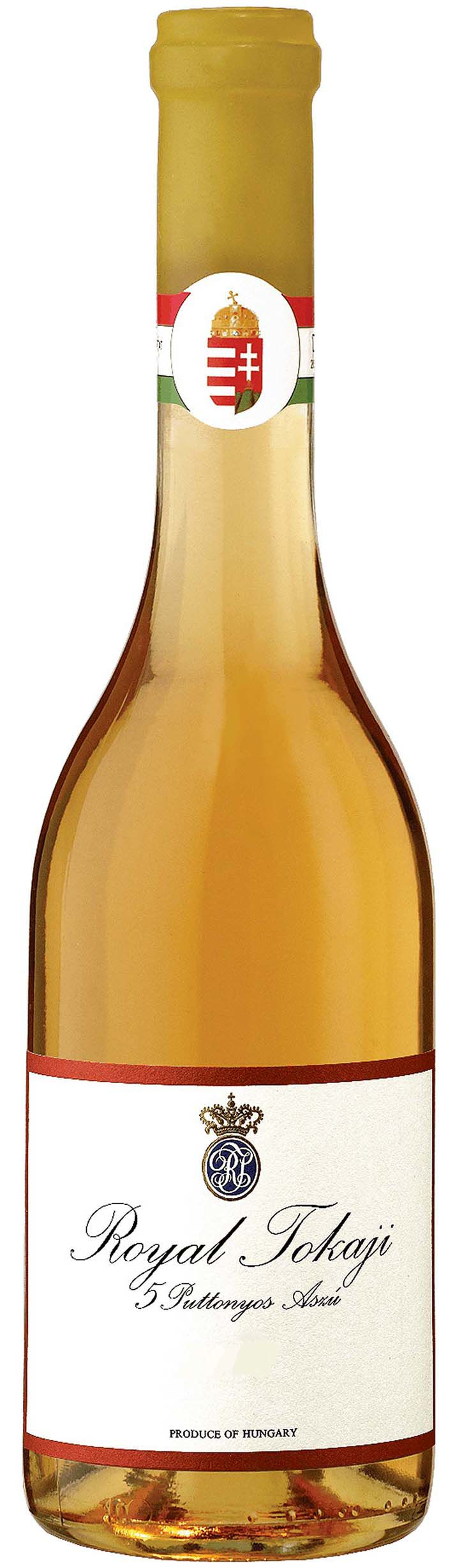 New-Royal-Tokaji-Red-Label-5-Puttonyos.jpg
