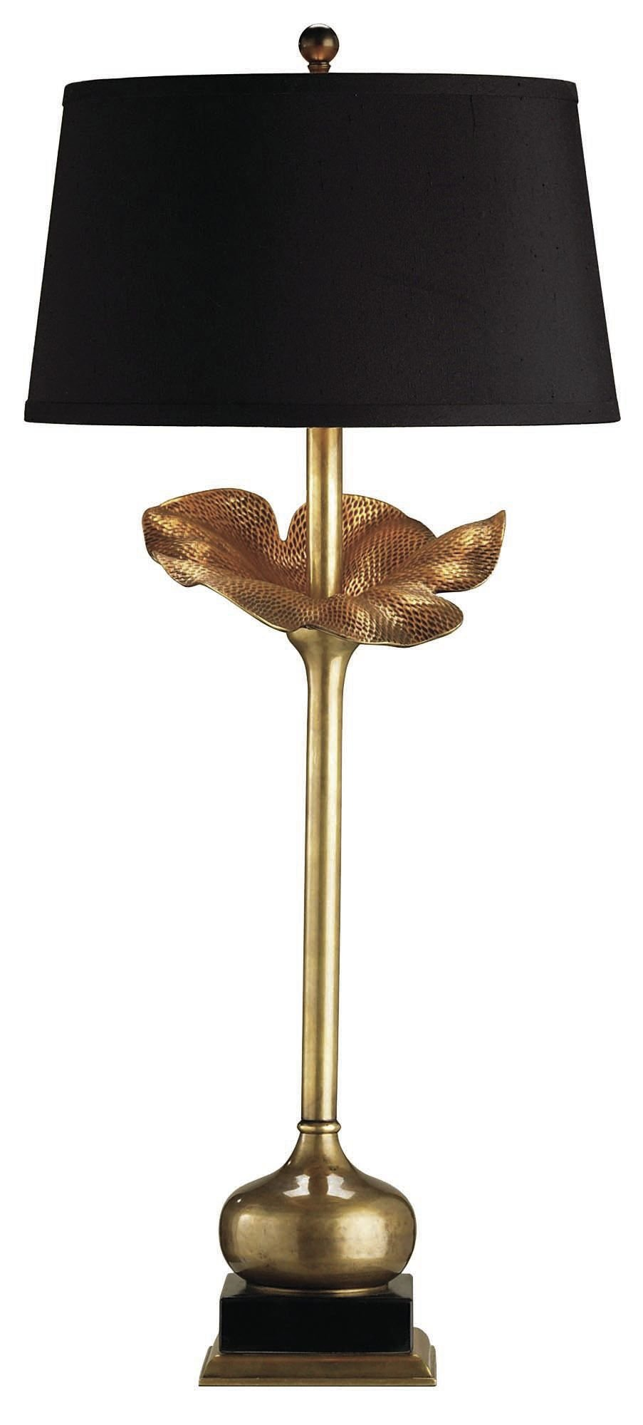 Metamorphosis Table Lamp.jpg