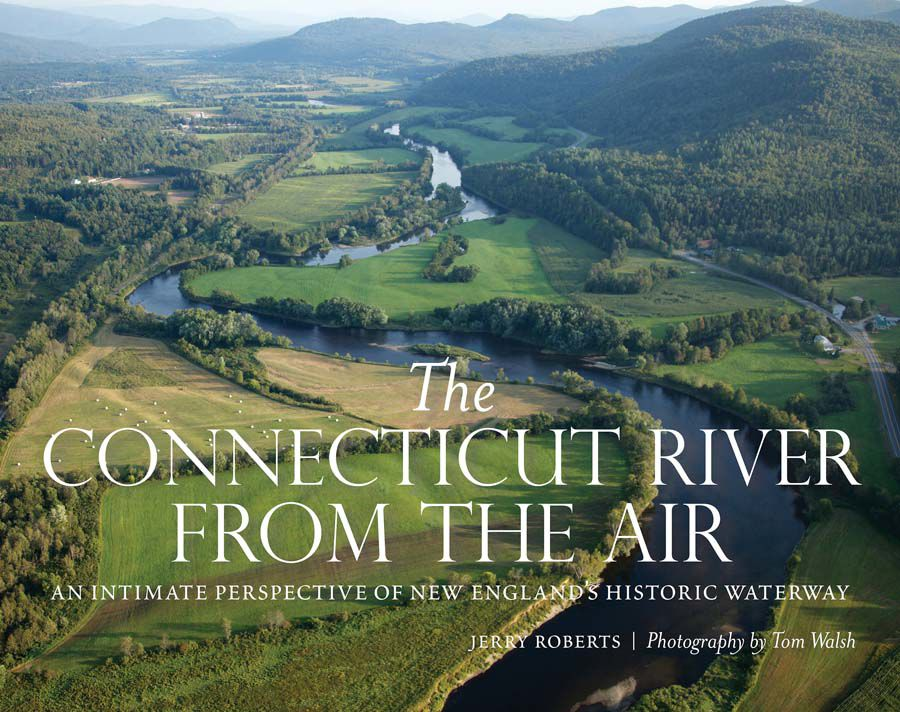 CT River from the Air Cover.jpg