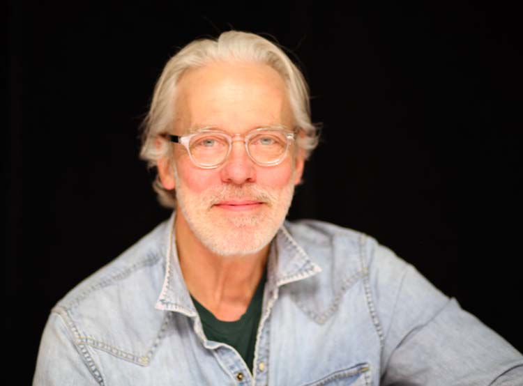 Terrence Mann_credit- Matt Pugliese.jpg