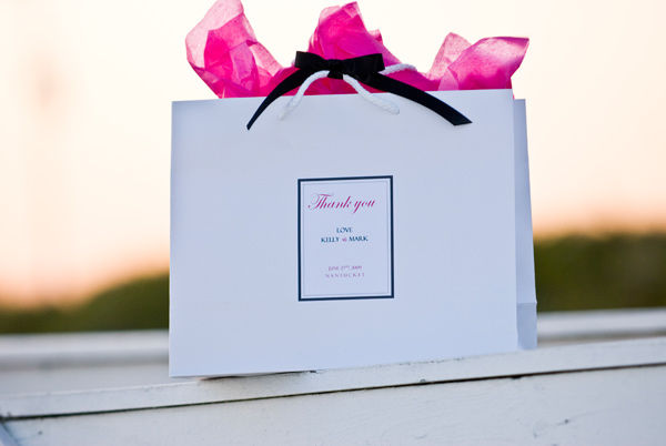 Welcome to welcome bags 101 the connecticut bride welcome to welcome bags 101 junglespirit Images