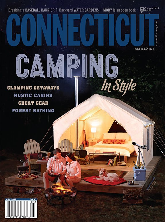 May   connecticutmag com