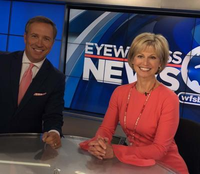 Friends and colleagues remember TV news anchor Denise D'Ascenzo