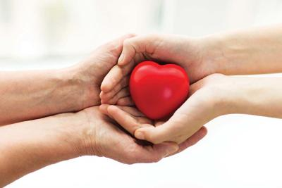 Listen to your heart: Know the warning signs and latest treatment options