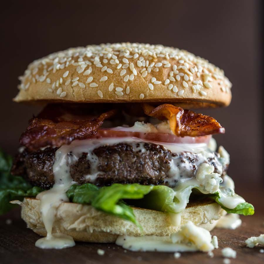 the 20 best burger places in connecticut food u0026 drink