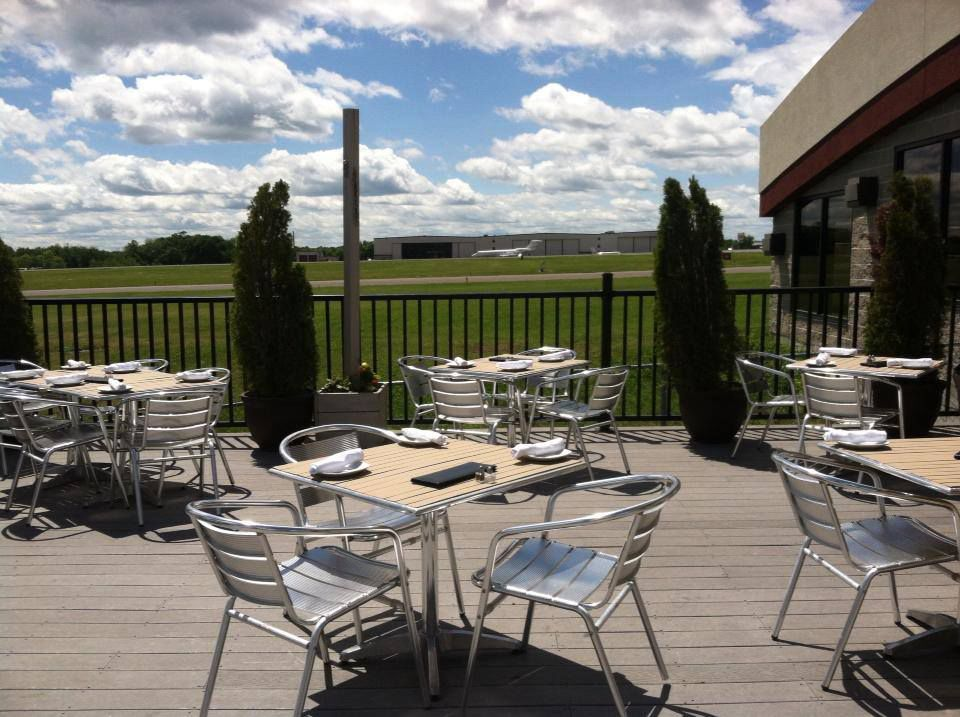 Top 25 Most Gorgeous U0026 Delicious Outdoor Dining Spots In Connecticut |  BESTS U0026 TOPS | Connecticutmag.com